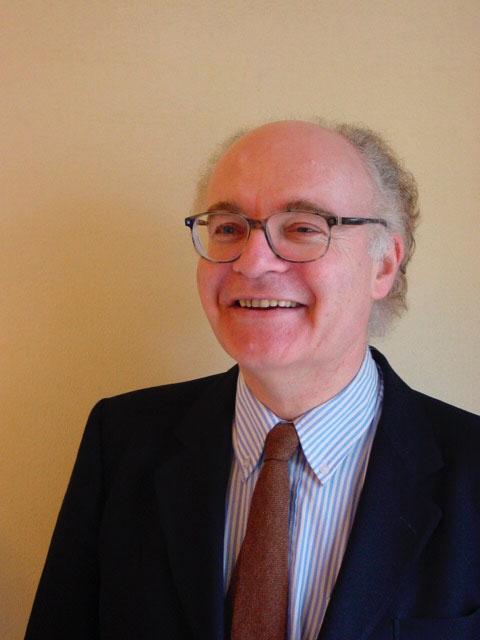 Claude vincent recherche de personnes avec photos news - Psychiatre dijon avis ...